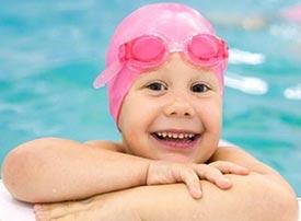 آموزش شنا را از کجا شروع کنم ؟ شنا بلد نیستم چکار کنم ؟