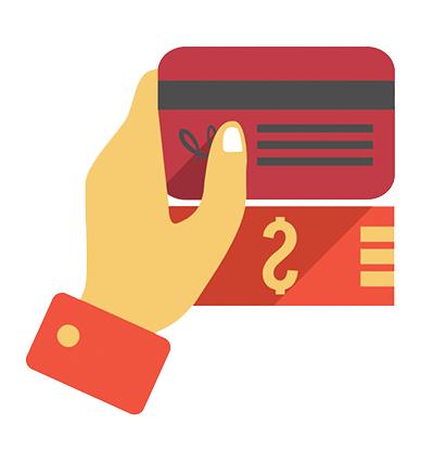 پرداخت آنلاین هزینه شنا | شناآموز