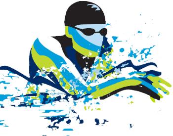 آموزش شنای قورباغه | شنا آموز