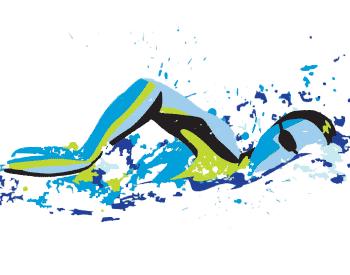 آموزش شنای کرال سینه | شناآموز
